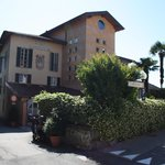 Photo of Antica Stallera Hotel