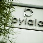 Pylaia Boutique Hotelの写真