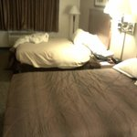 Foto van Ramada Limited Phenix City