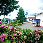 Motel 6 Seattle Sea-Tac Airport Southの写真