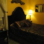 Foto di Angel of the Morning Bed and Breakfast