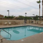 Photo de SpringHill Suites Phoenix Tempe/Airport