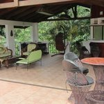 Foto de Cariari Bed & Breakfast