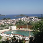 Photo of Blue Horizon Studios Skiathos