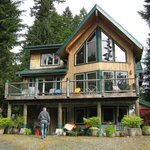 Photo of Winter Creek Bed & Breakfast