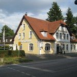 Photo of Forsthaus St. Hubertus
