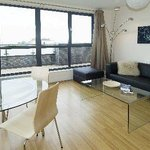 Cheltenham Luxury Apartmentsの写真