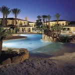 Sonoran Suites of Scottsdale