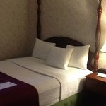 BEST WESTERN Inn of the Ozarks resmi