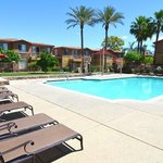 Photo of Sonoran Suites of Palm Springs