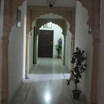 Photo de Hotel Sohan Deep