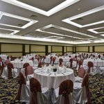 Photo of Anemon Hotel Manisa