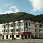 Photo of Hotel Seward