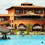 Photo of Boa Vista Resort & Conference Centre