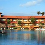 Boa Vista Resort & Conference Centre Camocim