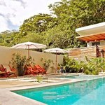Photo of Nautilus Boutique Hotel- Wellness Retreat