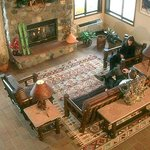 Photo of Ridgway-Ouray Lodge & Suites