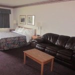 Foto di FairBridge Inn & Suites Thorp