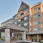 Country Inn & Suites By Carlson, Buffalo South I-90, NY
