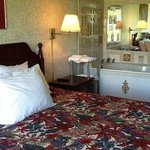 Foto GuestHouse Inn Williamstown - Marietta
