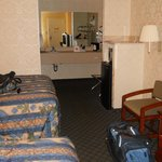 Econo Lodge - Hattiesburg / Highway 49 N.의 사진