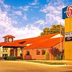 Motel 6 Crossroads Mall-Waterloo-Cedar Falls