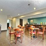 Photo de Quality Inn Plainfield