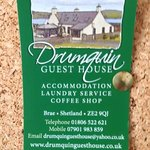 Photo of Drumquin Guest House