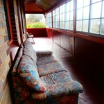 Foto de Katoomba Mountain Lodge