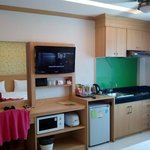 Photo of Green Harbor Service Apartment