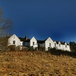 Cairngorm Lodge Youth Hostel (Loch Morlich)