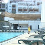 Photo of Phaselis Hill Resort