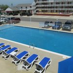Tangiers Resort Motel의 사진