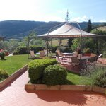 Photo of Albergo Villa Cristina