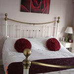 The Lugger Hotel Foto