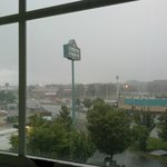 Foto de Country Inn & Suites Newark
