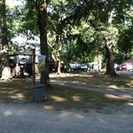 Park Ridge RV Campgroundの写真