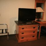 Foto di Holiday Inn Express South Lake Tahoe