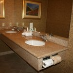 Foto de Holiday Inn Express South Lake Tahoe