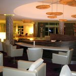Foto de Crowne Plaza Johannesburg - The Rosebank