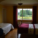 Photo of Cornamagh House B&B