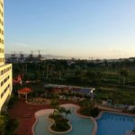 Foto SotoGrande Hotel & Resort