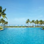 Sheraton Hua Hin Resort & Spa Cha-am