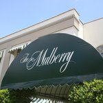 Foto de The Mulberry Inn