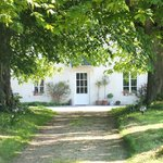 Les Divettes- ideal B & B to visit all D Day sites