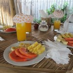 Gili T and B Homestay照片
