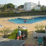 Joinal Villas Apartments의 사진