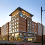 HYATT house Pittsburgh-South Side Foto