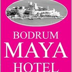 Bodrum MAYA Hotel 2013 RENEWED