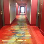 Foto van Hampton Inn Denver West / Golden